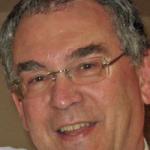 Tony Mansell